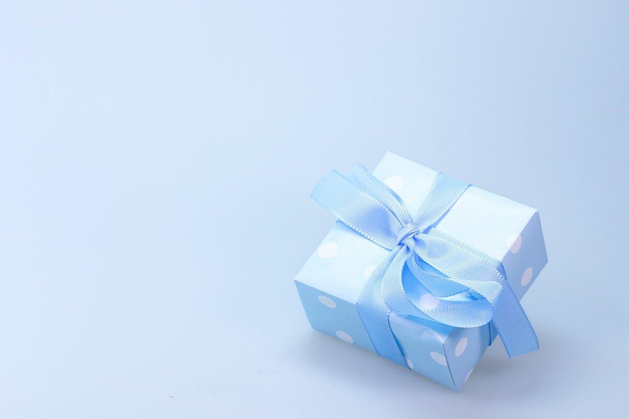 Jaki prezent wybrać dla narzeczonej, mamy i dziewczyny?