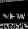 NewINFO.pl